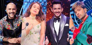 Indian Idol 12: Here's Much Neha Kakkar, Vishal Dadlani, Himesh Reshammiya & Aditya Narayan Get Paid Per Episode