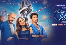 Indian Idol 12: Here's Why Neha Kakkar, Himesh Reshammiya & Vishal Dadlani Should Not Be Replaced
