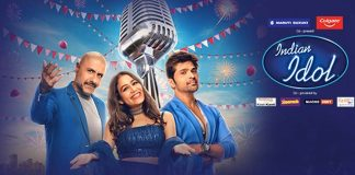 Indian Idol 12: Here's Why Neha Kakkar, Himesh Reshammiya & Vishal Dadlani Should Not Be Replaced