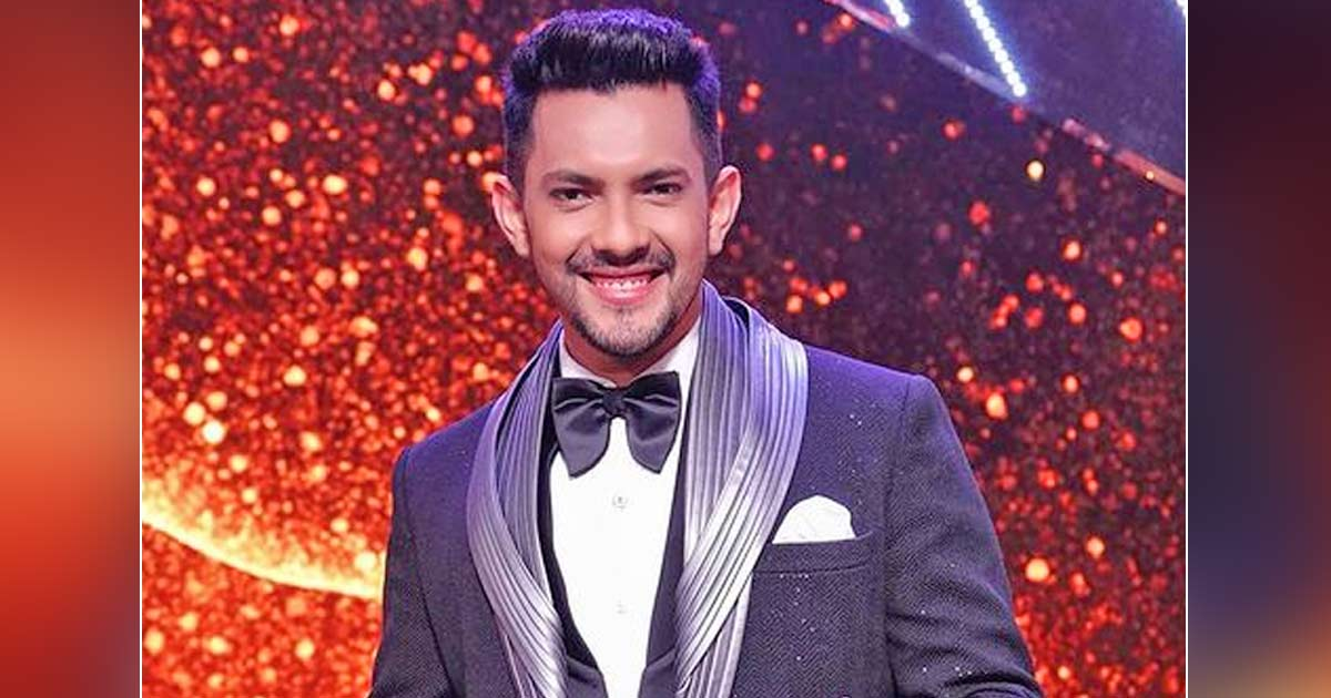 Indian Idol 12's Aditya Narayan Apologises After Being Accused Of Making A Disparaging Remark About Alibaug & MNS Warns Of Action