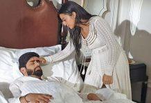 Ishq Mein Marjawan 2': Riddhima's love for Vansh is at stake