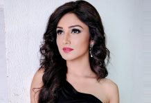 #IStandByMedia : Donal Bisht extends support to journalists who lost their lives to COVID