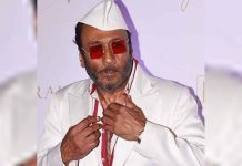 Jackie Shroff Was Once Alleged Of Confessing Being A Gay, Here's How He Had Reacted