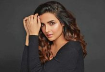 Jasmin Bhasin Shares Her Struggle With Suicidal Thoughts