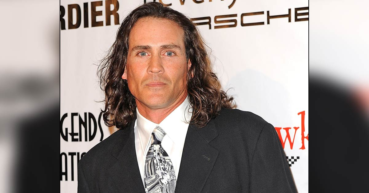 Joe Lara – The Tarzan: The Epic Adventures Star Along With Wife & 5 Other Dies After Their Plane Crashed