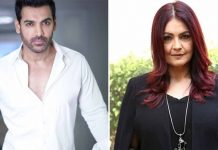John Abraham, Pooja Bhatt thank Delhi Police for arresting 2 people for beating stray dog to death