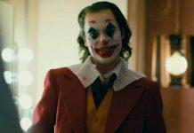 Joker 2: The Sequel To Joaquin Phoenix Starrer Is Still In Works, Warner Bros Firm On Making It?