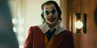 Joker 2: The Sequel To Joaquin Phoenix Starrer Is Still In Works, Warner Bros Firm On Making It?
