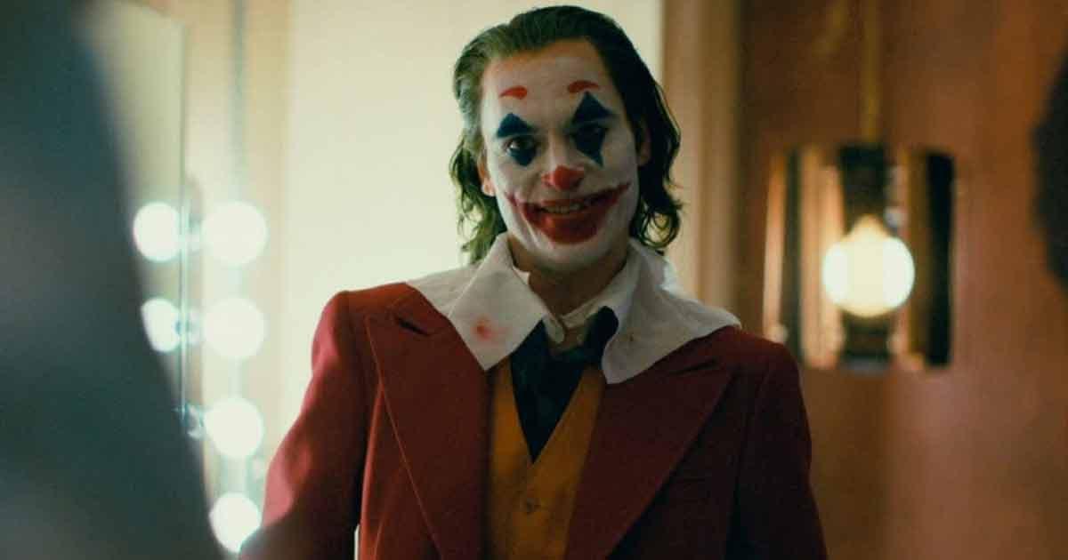 Warner Bros Still Working On Joker 2?