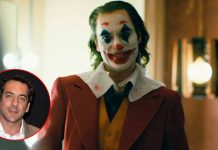 Joker 2: Todd Phillips Is Back To Gotham City But Not As A Director Yet?