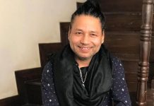 Kailash Kher: I laugh when I think of how much my voice had been rejected