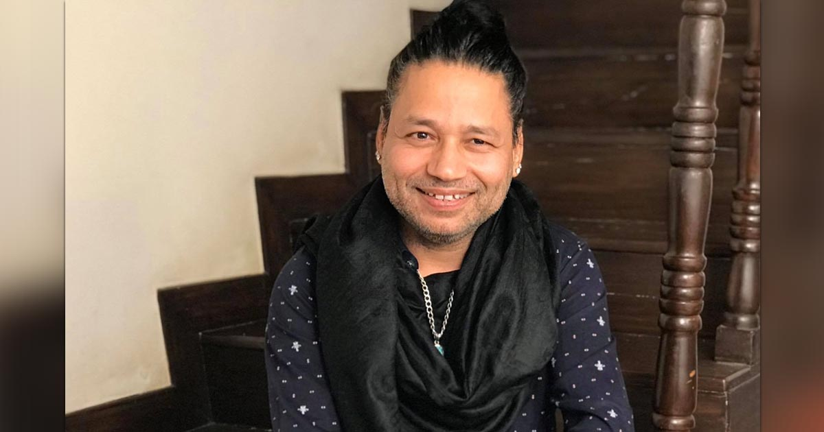 """Kailash Kher Reacts To Getting Rejected Multiple Times In The Past: """"I Laugh When I Think Of..."""" - Check Out"""