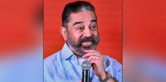 Kamal Haasan firm non-cooperating, Crisil changes ratings
