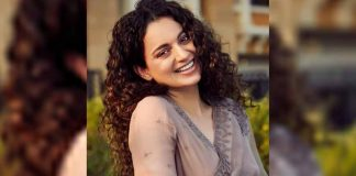 Kangana Ranaut tests negative for COVID 19: Want to say how I beat it; I'm told not to offend COVID fan clubs