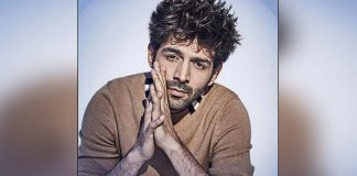 Kartik Aaryan shares a hopeful message, expresses faith in humanity