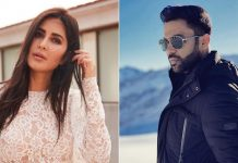 Katrina Kaif & Ali Abbas Zaffar's Superhero Film Delayed Till Next Year?