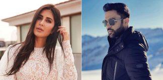 Katrina Kaif & Ali Abbas Zaffar's Superhero Film Delayed Till Next Year?