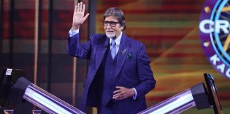 Kaun Banega Crorepati Season 13: Amitabh Bachchan Welcomes The Viewers Revealing The Registration Date - Deets Inside