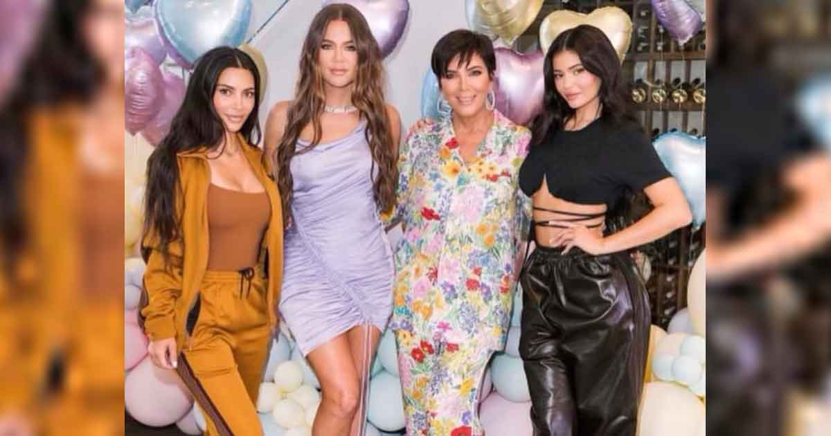 Kendall Jenner Pranks Mom Kris Jenner & Sisters Faking Engagement & Pregnancy News; Here's How They Reacted!