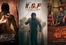 KGF Chapter 2, RRR & Pushpa To Be Postponed