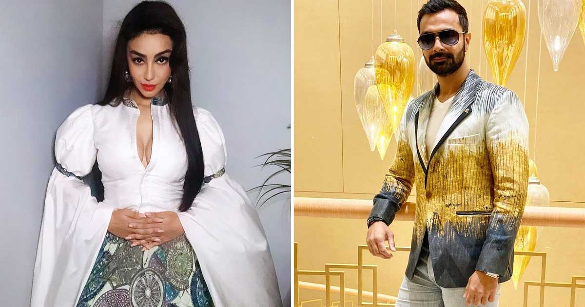 Khatron Ke Khiladi 11 Contestant Mahek Chahal On Split With Ashmit Patel
