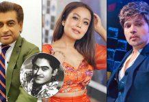 Kishore Kumar On Kishore Kumar Special Episode Of Indian Idol 12, Neha Kakkar, Himesh Reshammiya & Much More