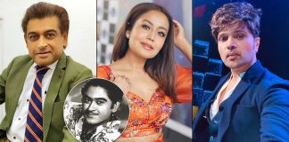 Kishore Kumar On Kishore Kumar Special Episode Of Indian Idol 12, Neha Kakkar, Himesh Reshammiya & Much More