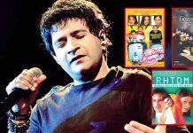 KK Songs To Elevate Your Mood & Take Away The Monday Blues: Guzaarish Title Track To Tu Aashiqui Hai From Jhankaar Beats