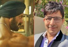 """KRK Promises To Destroy Salman Khan's Career & Make Him A TV Actor, Says """"It's Your Antim Time"""" - Check Out"""