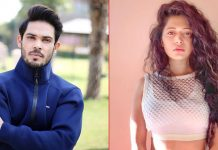 Kunwarr Amarjeet Singh Blames Dil Dostii Dance For The Hatred His Ex-Girlfriend Charlie Chauhan Faced - Check Out