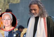 """Lucky Ali Death Hoax Takes Over Internet; Nafisa Ali Clarifies, """"He's Totally Well, No COVID"""""""