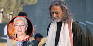 "Lucky Ali Death Hoax Takes Over Internet; Nafisa Ali Clarifies, ""He's Totally Well, No COVID"""