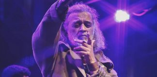 Lucky Ali On Death News