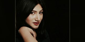 Mahika Sharma: Please consider house helps as family, support them