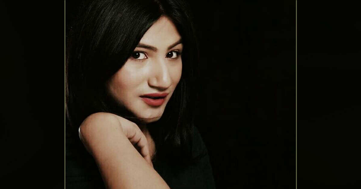 """Mahika Sharma Urges People To Support Their Domestic Help: """"I'm Making Sure To Pay Their Rent, Kids' School Fees"""" - Check Out"""