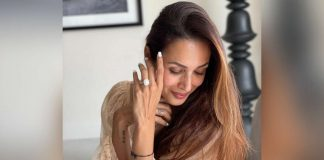 Malaika Arora: Started cooking because of my son