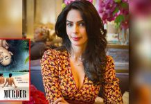 """Mallika Sherawat On Being B'Town's S*x Symbol: """"In Murder, I was Almost Morally Assassinated For Those Scenes…"""""""
