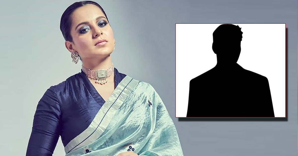 Man Booked For R*pe, Unnatural S*x Is Kangana Ranaut's Personal Bodyguard, Claim Reports