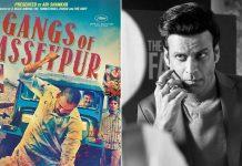 Manoj Bajpayee Exclusive On Gangs Of Wasseypur 3