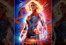 Marvel Is Reportedly Planning To Remove Brie Larson From MCU?
