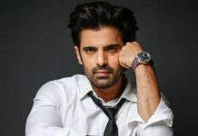 Mohit Malik on becoming a dad: My world has changed