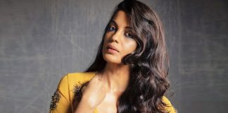 Mugdha Godse on parents testing positive: It's been torrid for the family