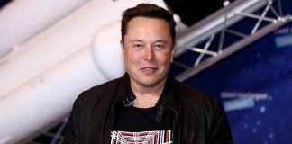 Musk-promoted Dogecoin crashes as he appears on 'SNL' TV show