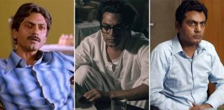 Nawazuddin Siddiqui Birthday Special: Born To Cameos, Rose To Ruling The Big Screen – From Gangs Of Wasseypur To Manto
