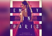 Netflix Announces Emily In Paris Season 2 & We Cannot Keep Calm