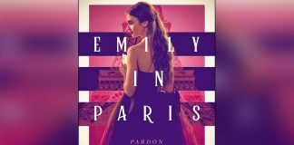 Netflix Announces Emily In Paris Season 2 & We Cannot Keep Calm