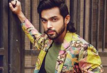 "Parth Samthaan Opens Up On His Dating Life: ""Abhi Filhaal Aisa Lagta Hai Ki Koi Honi Chahiye…"""
