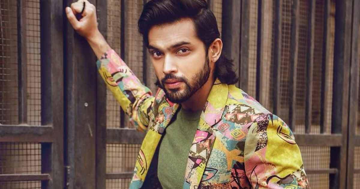 "Parth Samthaan Opens Up On His Dating Life: ""Abhi Filhaal Aisa Lagta Hai Ki Koi Honi Chahiye…"" - Check Out"