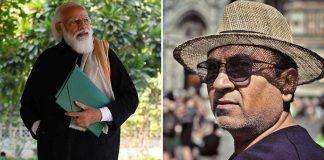 Netizens Compare PM Narendra Modi To Taarak Mehta Ka Ooltah Chashmah's 'Jethalal' Dilip Joshi For This Reason