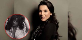 Pooja Bedi Birthday Special: Did You Know Doordarshan Banned An Ad Featuring The Actress & Marc Robinson In The '90s? Here's Why